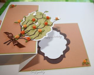 Craftynikky branch card 5