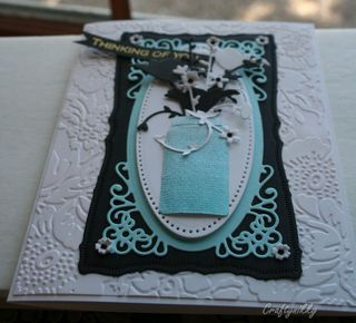 Craftynikky Jo Anne card 3