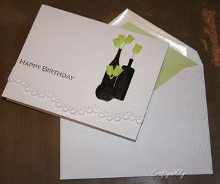 Craftynikky Sue card 1