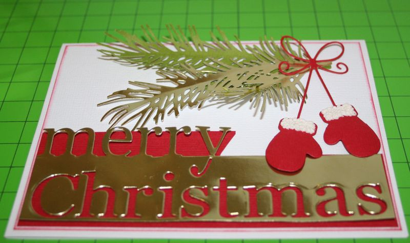 Craftynikky Merry Christmas mittens 4.jpg