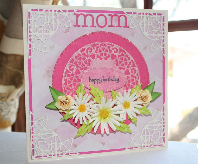Craftynikky card to mom 2014-1