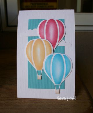 Craftynikky cs hot air balloon sample 1