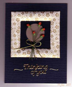 Phyllis_japanese_quilting_frame_w_2