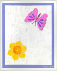 Valerie_more_cards_2