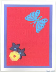 Valerie_more_cards_3
