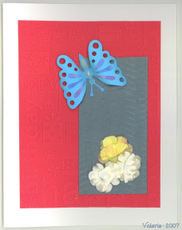 Valerie_more_cards_4