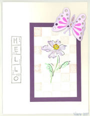 Valerie_more_cards_5