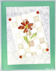 Valerie_more_cards_6