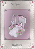 Diane_3d_christnening_card