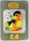 Diane_3d_easter_card_1_2