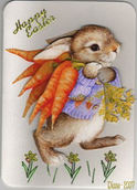 Diane_3d_easter_card_4