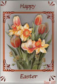 Diane_3d_tulips_and_daffodils