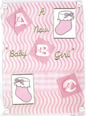 Liz_new_baby_girl_card