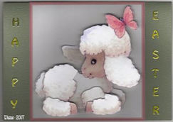 Diane_3d_sheep_easter