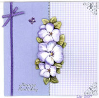 Liz_3d_pansees_birthday_card