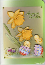 Diane_3d_daffodil_chicks_for_easter