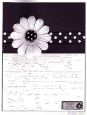 Phyllis_fabric_daisy_black_white_po