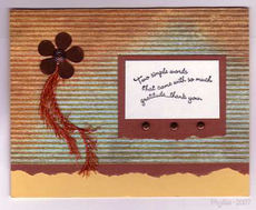 Phyllis_gratitude_card_in_copper_to