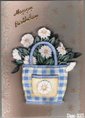 Diane_3d_bag_full_of_daisies