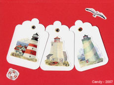 Candys_3d_lighthouse_tag_card