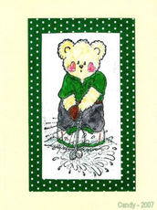 Candys_bear_card