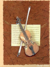Candys_3d_violin