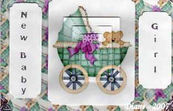 Diane_3d_pyramid_baby_carriage