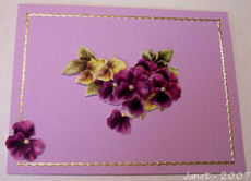 Janets_3d_flower_card