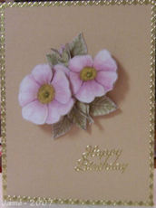 Jannes_3d_flower_card