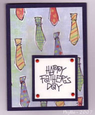 Phyllis_father_neckties_2