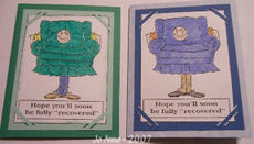 Jo_anne_fully_recovered_cards