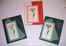 Jo_anne_stampinup_flowers