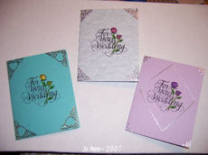 Jo_anne_wedding_cards