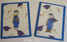 Jo_annes_graduations_cards_1