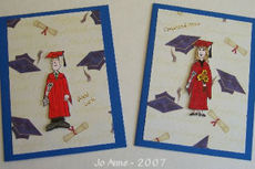 Jo_annes_graduations_cards_2