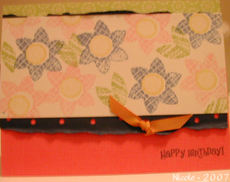 Nicole_happy_birthday_ribbon_and_fl