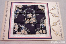 Phyllis_japanese_quilting_for_dora