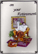 Diane_3d_on_your_retirement