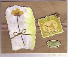 Phyllis_decoupage_home_sweet_home