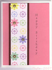 Phyllis_flower_rows_happy_birthday