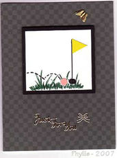 Phyllis_golf_course_just_for_you