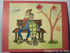 Jo_annes_lovely_couple_on_a_bench