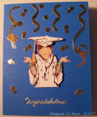 Jo_annes_3d_graduation_card