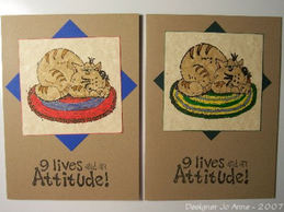 Jo_annes_stamped_cattitude_cards