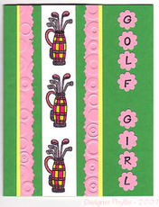 Phyllis_ladies_golf_card