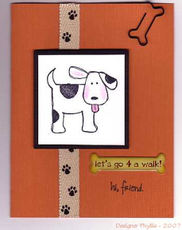 Phyllis_lets_go_for_a_walk_card