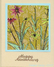 Candys_happy_anniversary_card