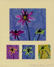 Candys_master_and_trio_squares_card
