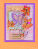 Candys_orange_and_purple_card