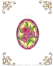 Candys_oval_stained_glass_card